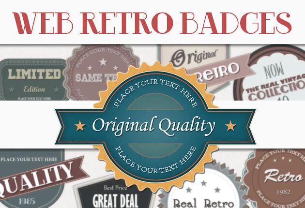 designtnt-web-retro-badges-small1