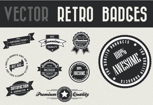 simple-retro-badges-small