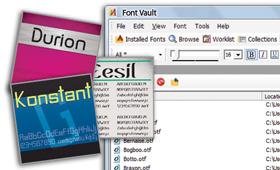 FontVault-graphic