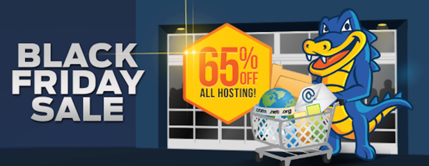 Hostgator-Black-Friday-2015