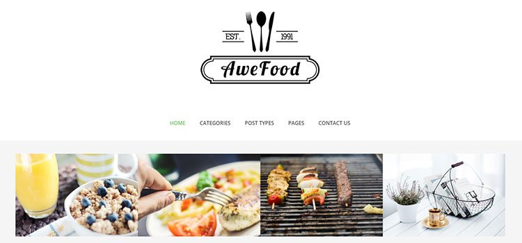 Aweblog-