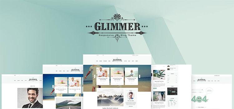 Glimmer-