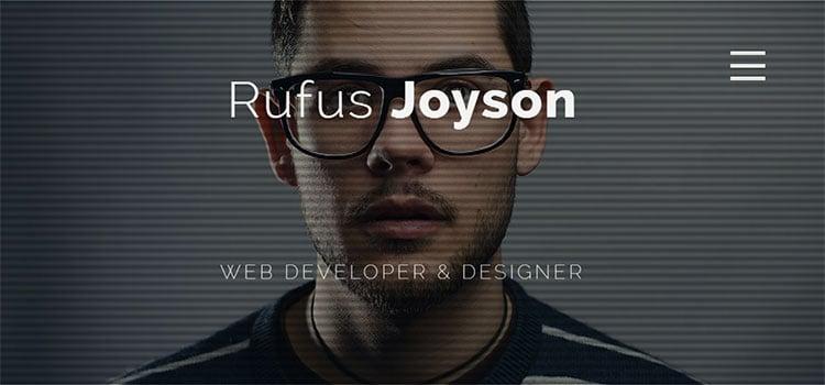 Joyson-