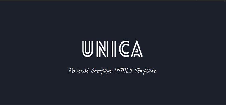 Unica-