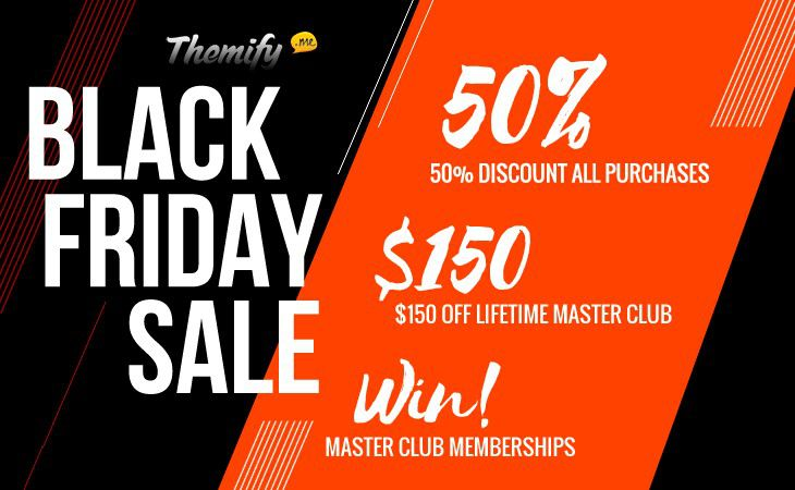 black-friday16-05-themify