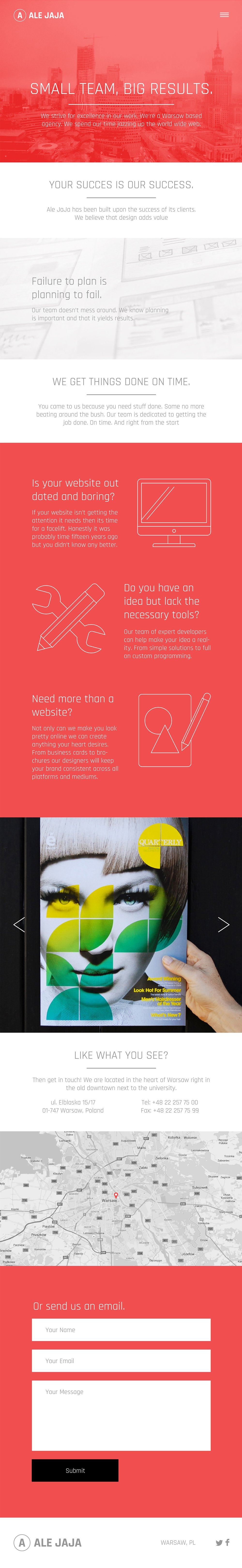 Free-Single-Page-Website-Template-PSD