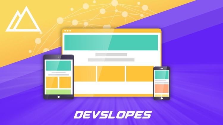 12 Best Bootstrap 4 Tutorial, Course, Training and Certification