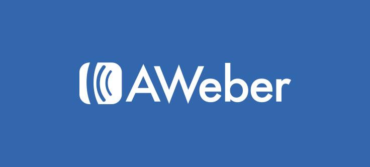 AWeber - Emailing Service for Marketing