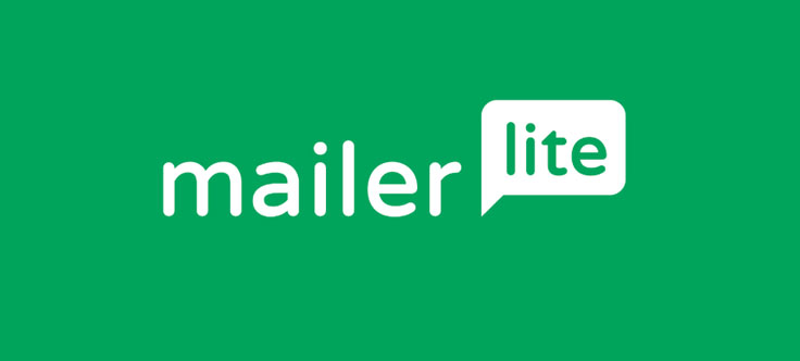 MailerLite - Emailing Service for Marketing