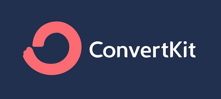 ConvertKit - Marketing Email Software