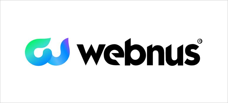 Webnus