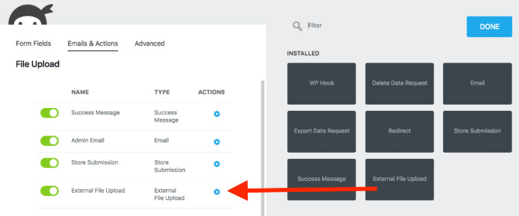 How to Allow Users to Upload Images to Your WordPress Site