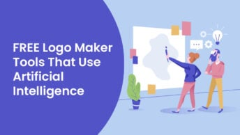 Best Free Logo Maker Tools That Use Artificial Intelligence
