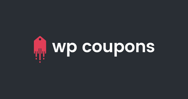 WP Coupons Black Friday Deal 2020