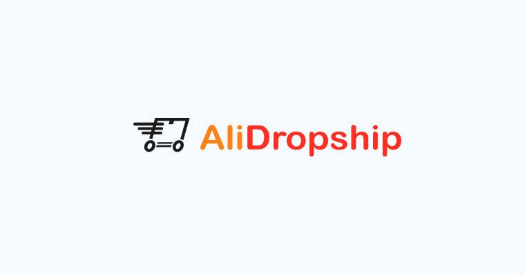 AliDropShip Black Friday Deal 2020