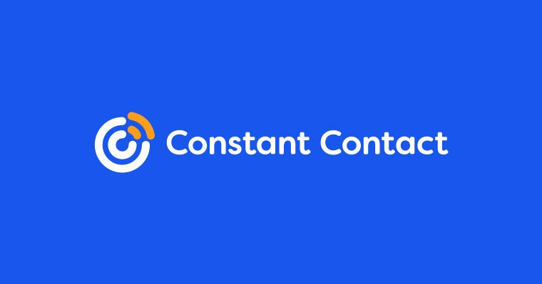 Constant Contact Black Friday Deal 2020
