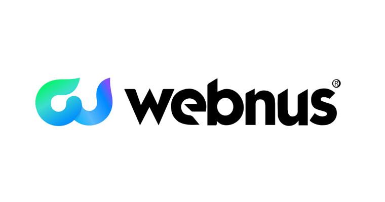 Webnus Black Friday Deal 2020