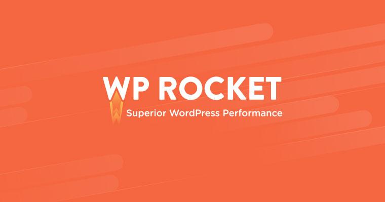 WP Rocket Black Friday Deal 2020