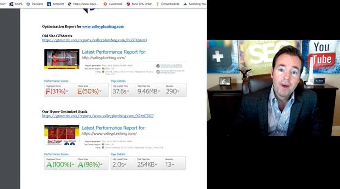 BionicWP Customer Feedback