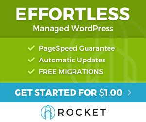 Rocket,net